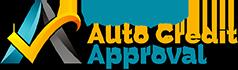 North Dakota Auto Credit Approval